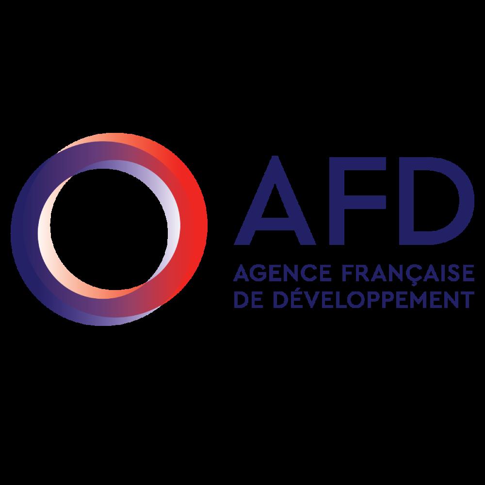 agence de développement Logo