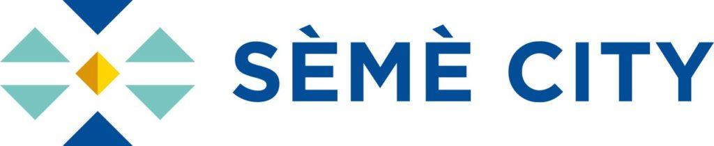 logo seme city